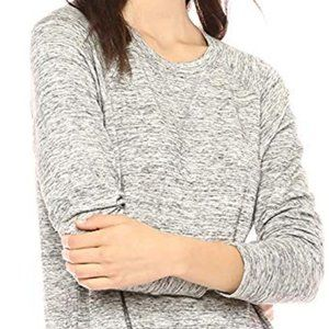 Daily Ritual Women's Supersoft Terry Long